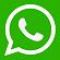 CA CPT WhatsApp